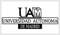 公立马德里自治大学