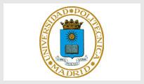 公立马德里理工大学