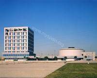 公立胡安卡洛斯国王大学