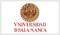 公立萨拉曼卡大学