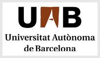 巴塞罗那自治大学_公立巴塞罗那自治大学