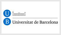 巴塞罗那大学