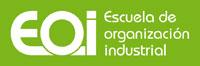 西班牙EOI商学院