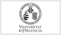瓦伦西亚大学_公立瓦伦西亚大学