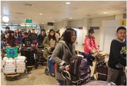 西班牙留学海外服务