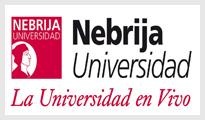 马德里安东尼奥·德·内布里哈大学
