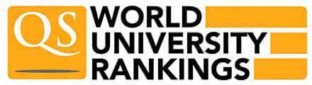 2017西班牙大学最新全球大学排名