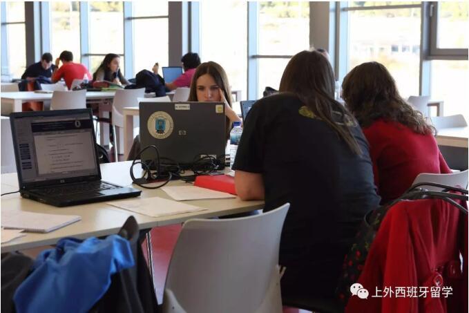 高考多少分,可以入读西班牙顶级理工大学?